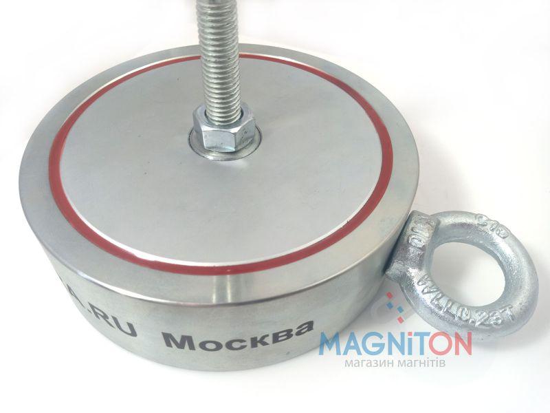 kupit-magnit-nepra-dvukhstoronnij-600-kg-magniton