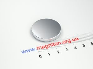 купить магнит для счетчика 35х5мм