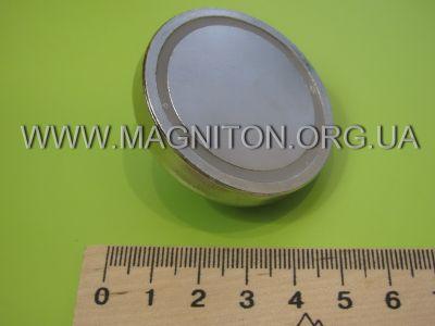 Купить магнит, украинский магнит