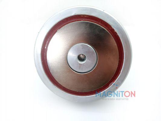 купить поисковый магнит односторонний непра 300 кг