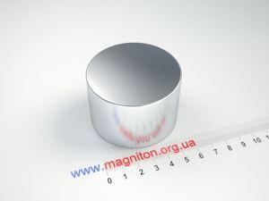 купить магнит для счетчика 60х40мм