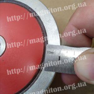 магниты тритон официальный сайт
