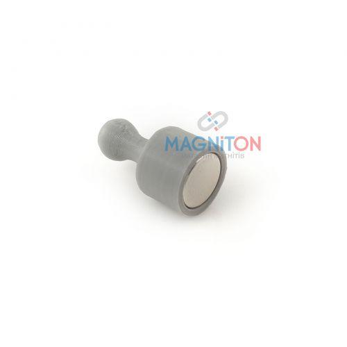 13-na-23-mm-magnit-peshka-dlya-steklyannoj-doski-kupit-zaporozhe-z