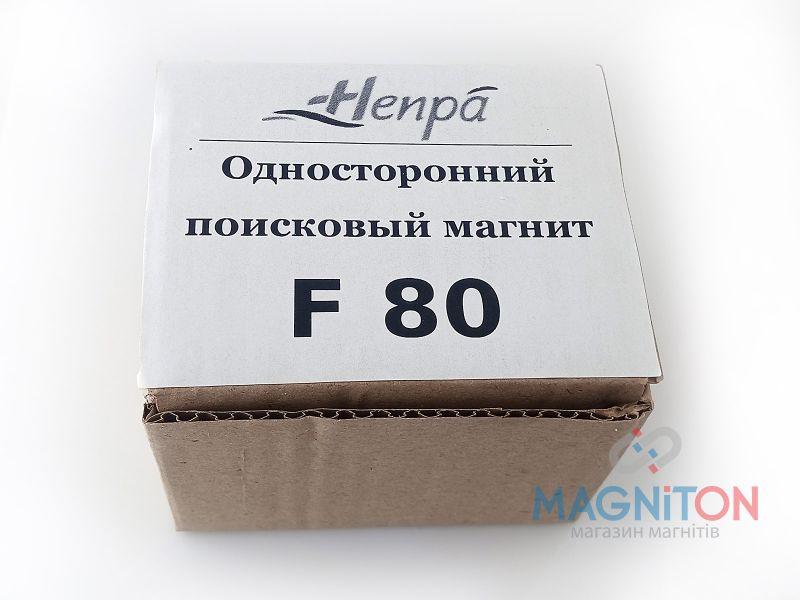 poiskovyj-odnostoronnij-magnit-kupit-nepra-f80-internet-magazin