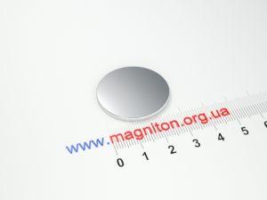 купить магнит для сувениров 30х2мм
