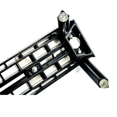 Ganzo Apex магнит для точилки ножей