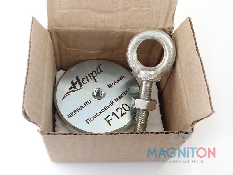 kupit-poiskovyj-magnit-nepra-na-120-kg-otzyvy-magniton