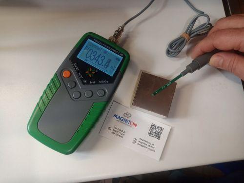 50-50-20-magnet-teslametr-vymiryvannya