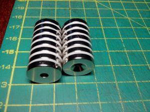 internet-magazin-magniton_15х3 мм для крепежа металла без сверления