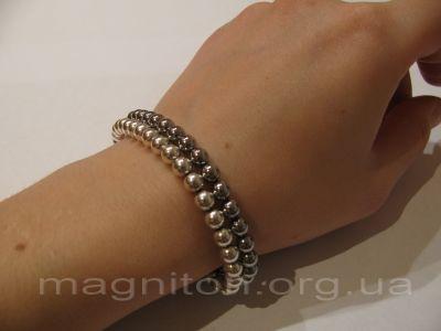 купить браслет магнитный Запорожье
