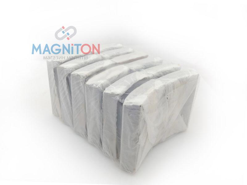 magnit-s-ehpoksidnym-pokrytiem-promyshlennyj-magnit
