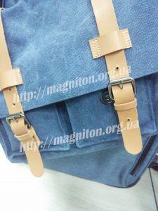 http://magniton.org.ua магнит на сумку кнопка 18,5мм