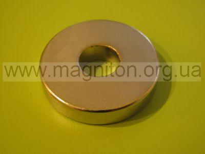 магнит кольцо неодим купить