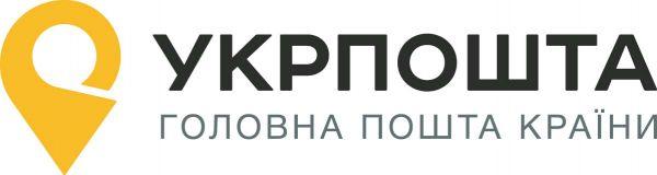 Доставка магнитов по почте из Украины