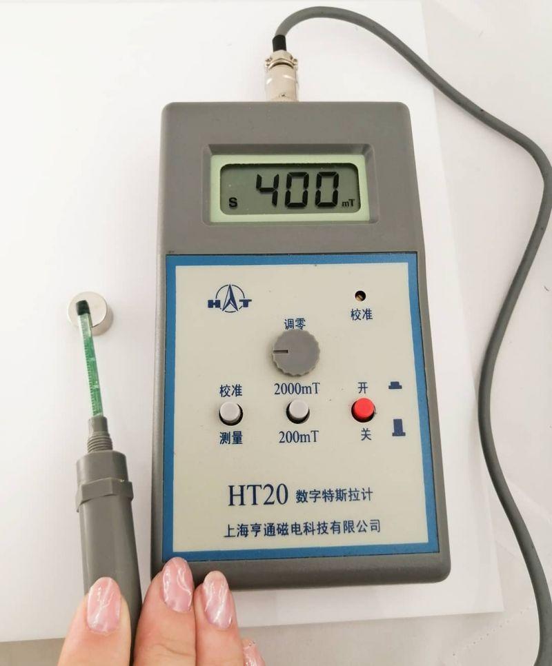 магнитная индукция неодимовый магнит 14х10 мм
