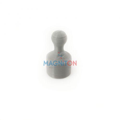 магнит для стеклянной доски