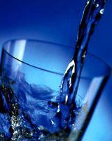 Омагниченная вода в домашних условиях