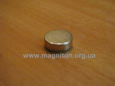 магніти купити в україні
