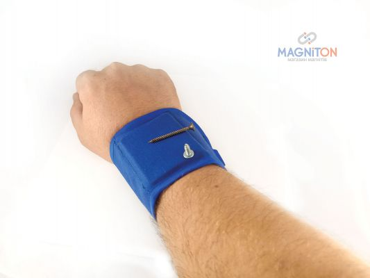 braslet-stroitelnyy-na-magnite-kupit-magniton