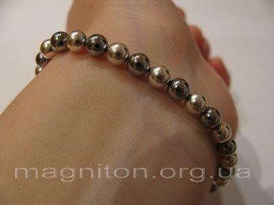 купить браслет женский магнитный Украина