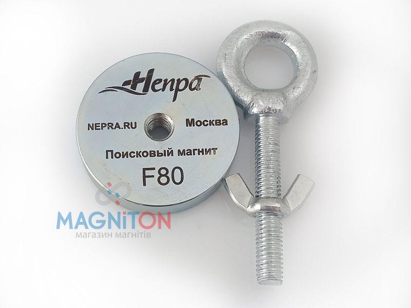 magnit-nepra-otzyvy-kupit-poiskovyj-magnit-f80-magniton