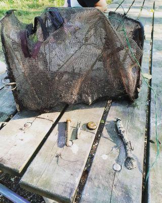 ribatskiye-snasty-magniton