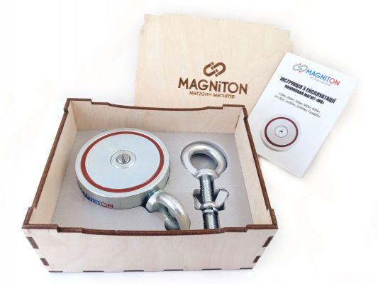 mp200-2-magnit-magniton