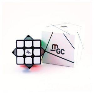 кубик рубика магазин
