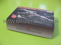коробка на магнитике