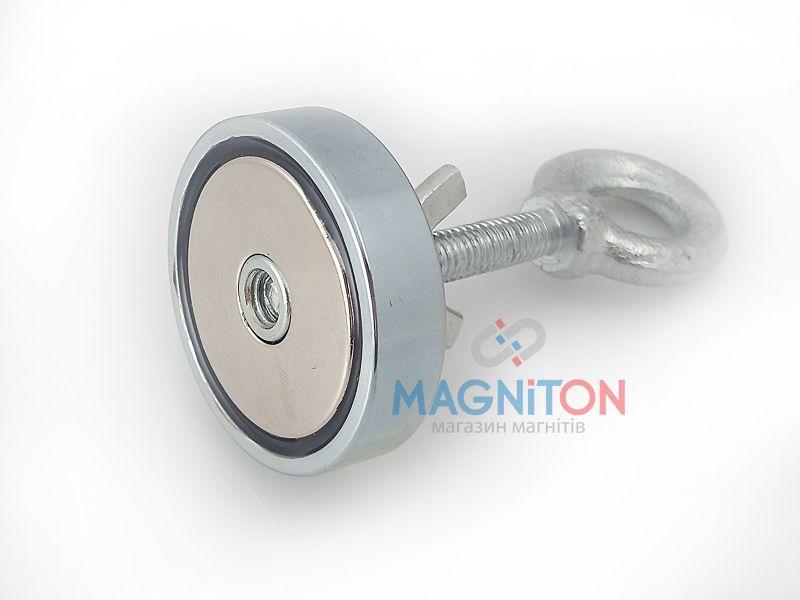 magnit-nepra-kupit-poiskovyj-magnit-80-kg-ukraina