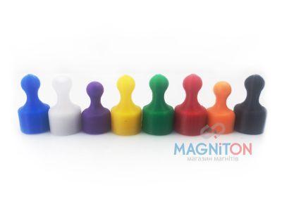 Магниты для украшения, магниты для досок