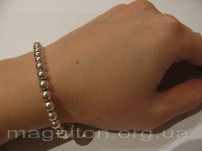 купить браслет магнитный неодимовый Запорожье
