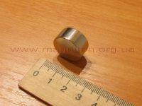 Магнит 20х10 мм, чтобы снять магнит с одежды из магазина