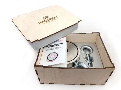 magnit-poiskoviy-400-2-kg