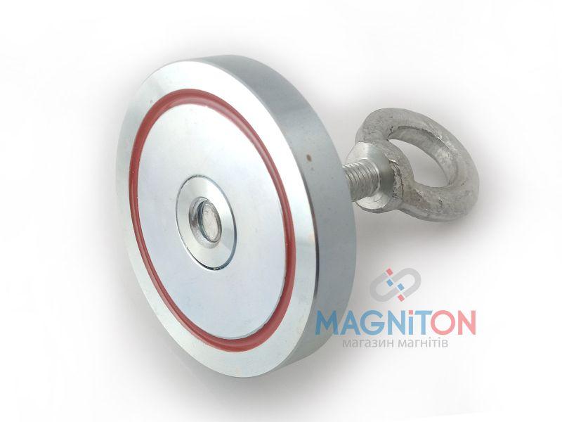 nepra-magnit-poiskovyj-f120