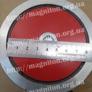 магнит тритон отзывы, поисковый магнит тритон двухсторонний