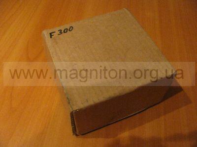 купувати Магніт пошуковий 300 кг редмаг 2014