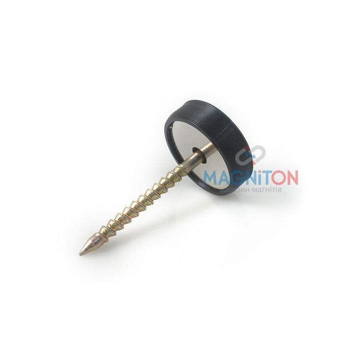 защита для крепежных магнитов