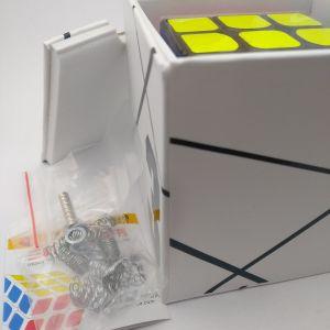 кубик рубика купить украина