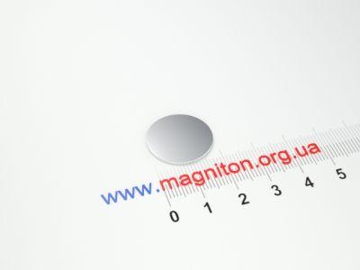 купить магнит для вшивания в одежду 20х1мм