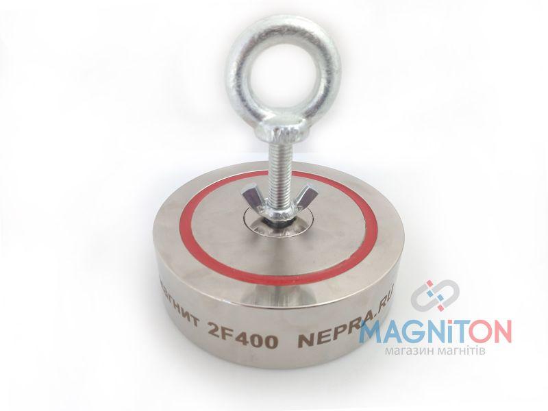 400x2-kg-dvukhstoronnij-nepra-poiskovyj-magnit