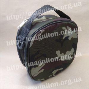 купити сумку для пошукового магніта Запоріжжя