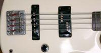 Неодимовые магниты для гитары - звукосниматели