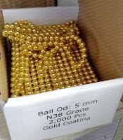 золото магнит , магнит золото, золотой шар
