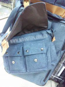 магнит на сумку кнопка купить в украине
