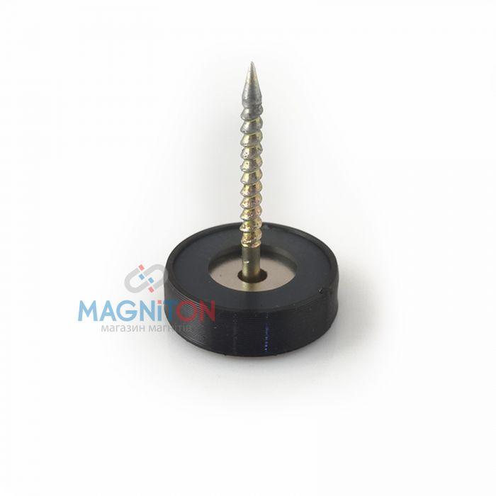 прорезиненные прокладки для магнитов