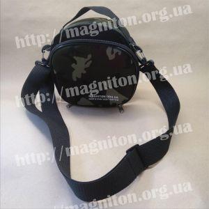 сумка для поискового магнита купить в Украине