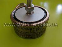 F200x2 kg triton ukraine magniton