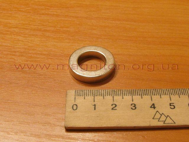 http://magniton.org.ua/img/product/5aa5430d8f80838c02d6b19f4aa32520.jpg